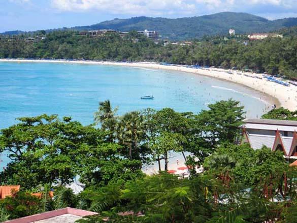 Viagra Phuket